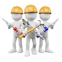 Maintenance Services
