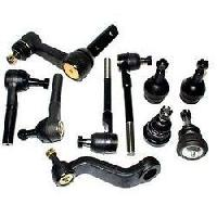 Mahindra 4 Wheeler Suspension Parts