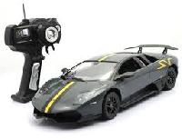 Kids Remote Controlled Car