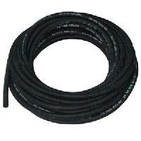 fuel hoses tubes
