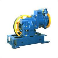 Lift Gearbox Part Casting