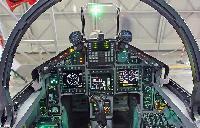 Aircrafts Components
