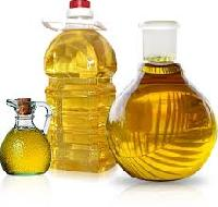 Non Edible Solvent Oil