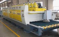 Granite Processing Machines