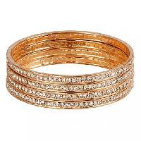 copper imitation jewelry