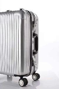 Aluminium Hard Wheels