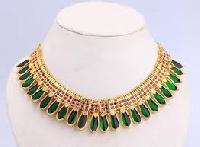 Imitations Jewelry