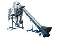 Air Separation System