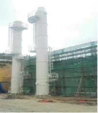 Air Separation Equipment