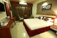 Book Your Accomodation Right Now  Excellencybbsr