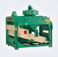 Seed Processing Equipment