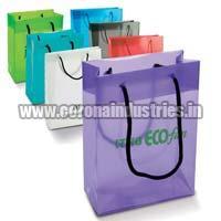 Printed PP Bags