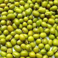 Green Pulses