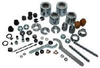 Knitting Machinery Parts