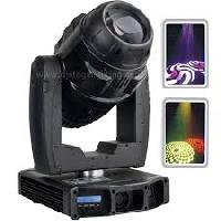 Led Moving Head Light 100w