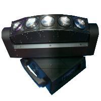 Moving Head Beam Light -700W