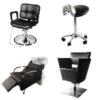 Salon equipment manufacturers suppliers exporters in for 365 salon success