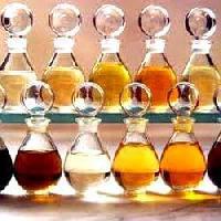 Anti Static Finish Oils