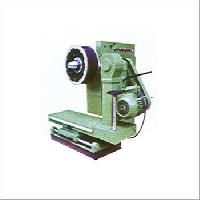 Retreading Machinery
