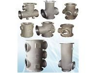 Non Ferrous Shell Moulded Casting