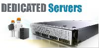 Dedicated Hosting Services