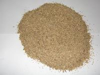 Rice Husk Powder