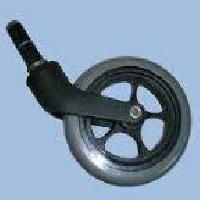 Hospital Wheelchair Caster