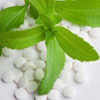 Natural Stevia Tablets