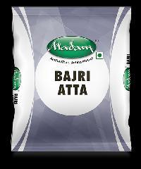 Bajra Atta