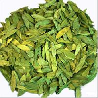 Whole Senna Leaves