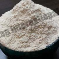 Best Quality Dehydrated Onion Powder