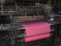 Power Loom Machines