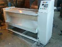 Garment Processing Machines