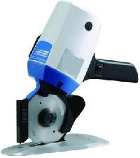 Cloth Cutting Machines