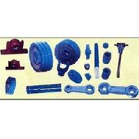 Thresher Spare Parts