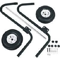 Wheel Kits
