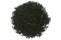 Bulk Tea Tea