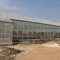 Green House Construction Services