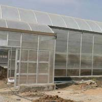 Green House Division-
