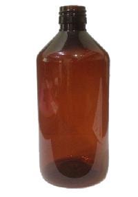 500ml Pet Bottles