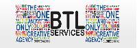 Btl Services