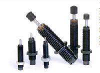 Industrial Shock Absorbers