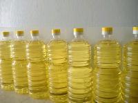 Animal Oil