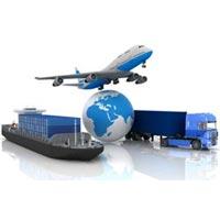 Merchant Exporter Services