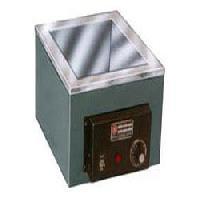 Ultrasonic Cleaning Equipments
