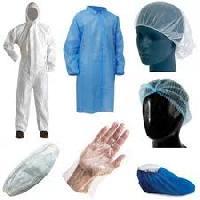 Medical Equipment & Supplies