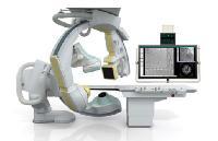 Diagnostic Medical Equipment
