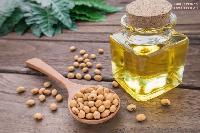 Soya Bean Oil