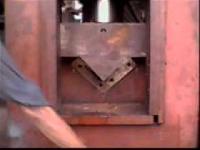 angle cutting machines