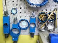 Embroidery Machine Accessories